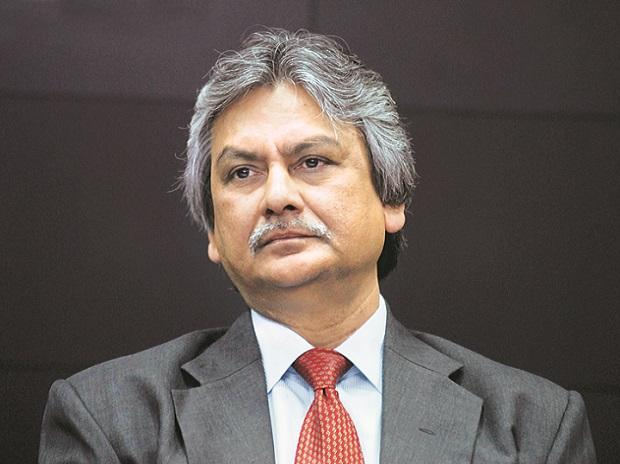 Michael Patra appointed deputy governor of RBI for a three-year term