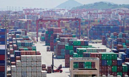 China's Vice Premier Liu to sign U.S. trade deal in Washington next week
