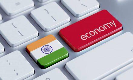 India's economy likely grew 4.7% in December quarter