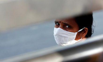 India says no plan to extend coronavirus lockdown as poor struggle