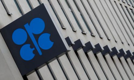 OPEC ministers gather in Vienna as coronavirus hits demand