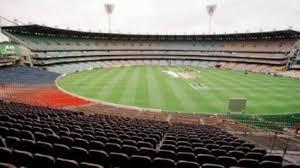 India orders international cricket matches in empty stadiums to combat coronavirus