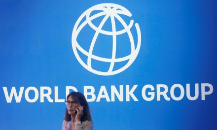 Pandemic to hit growth in Asia, China: World Bank