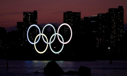 Japan needs to keep emergency in place, 2021 Olympics `difficult,' top doctor says