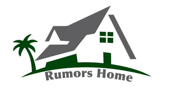 Rumorshome | Home