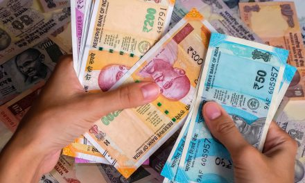 Slow pace of pay growth adds to hurdles in way of India's economic recovery