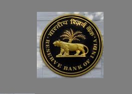 RBI proposes to launch exchange-traded, OTC interest rate derivatives