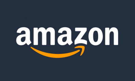 Amazon to hire 33,000 in corporate and tech roles in the next few months