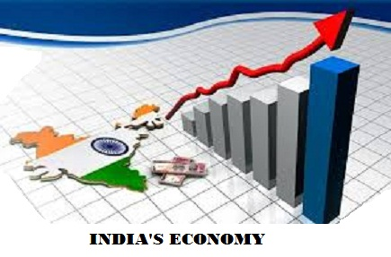 India's economy to contract 5.9 per cent in 2020, says UN trade body