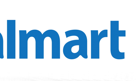 Walmart Prepares For $10 Billion Flipkart IPO In The US