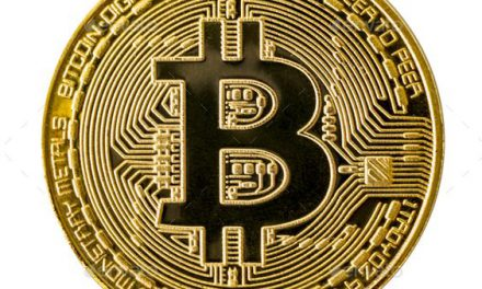 Bitcoin touches record above $29,000, extending 2020 rally