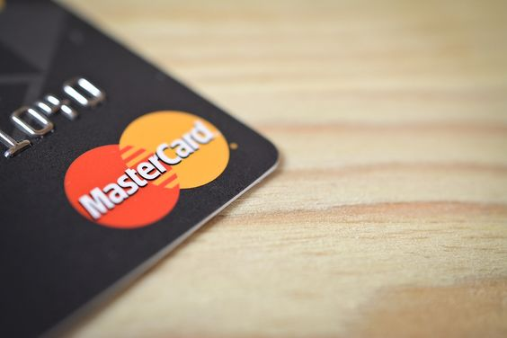 Mastercard to allow cardholders to transact in cryptocurrencies