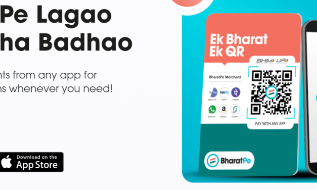 BharatPe set to become next unicorn after valuation crosses $900 mn