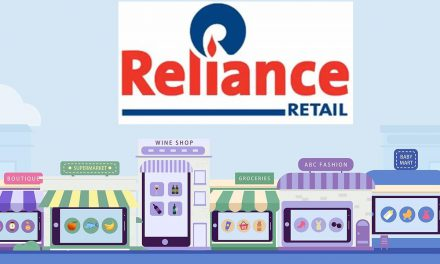 Reliance Industries to cover COVID-19 vaccination costs of employees, families