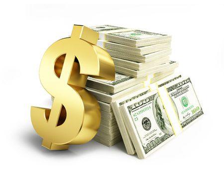 Dollar near 2-month high vs yen, Chinese yuan scales 3-year high