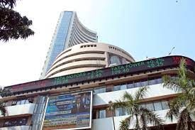 'Nifty tests 15,700' Sensex rises over 150 points in early trade