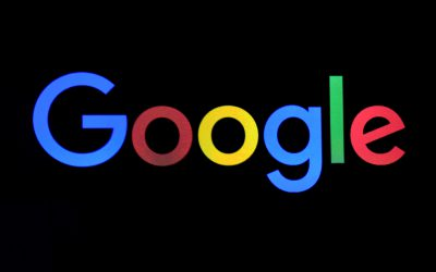 Google raises $4.6 million through internal donations for COVID-19 relief