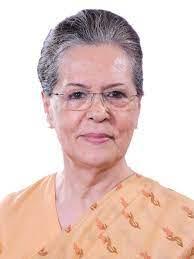 Sonia Gandhi reshuffles Parliamentary groups, brings in G23 members