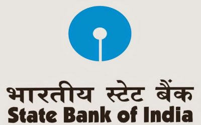 State Bank of India to cut base rate by 5 bps to 7.45%, reduce PLR